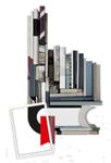 VII Congreso Libro electrónico