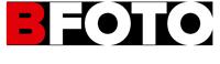 Logotipo BFOTO