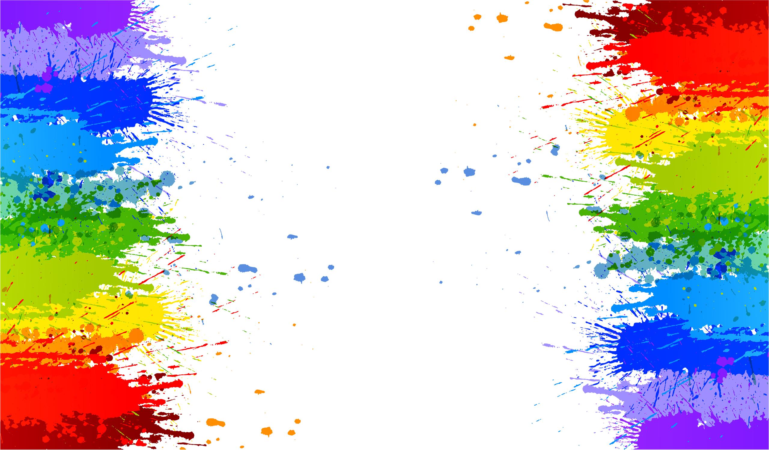 Imagen de la matrícula