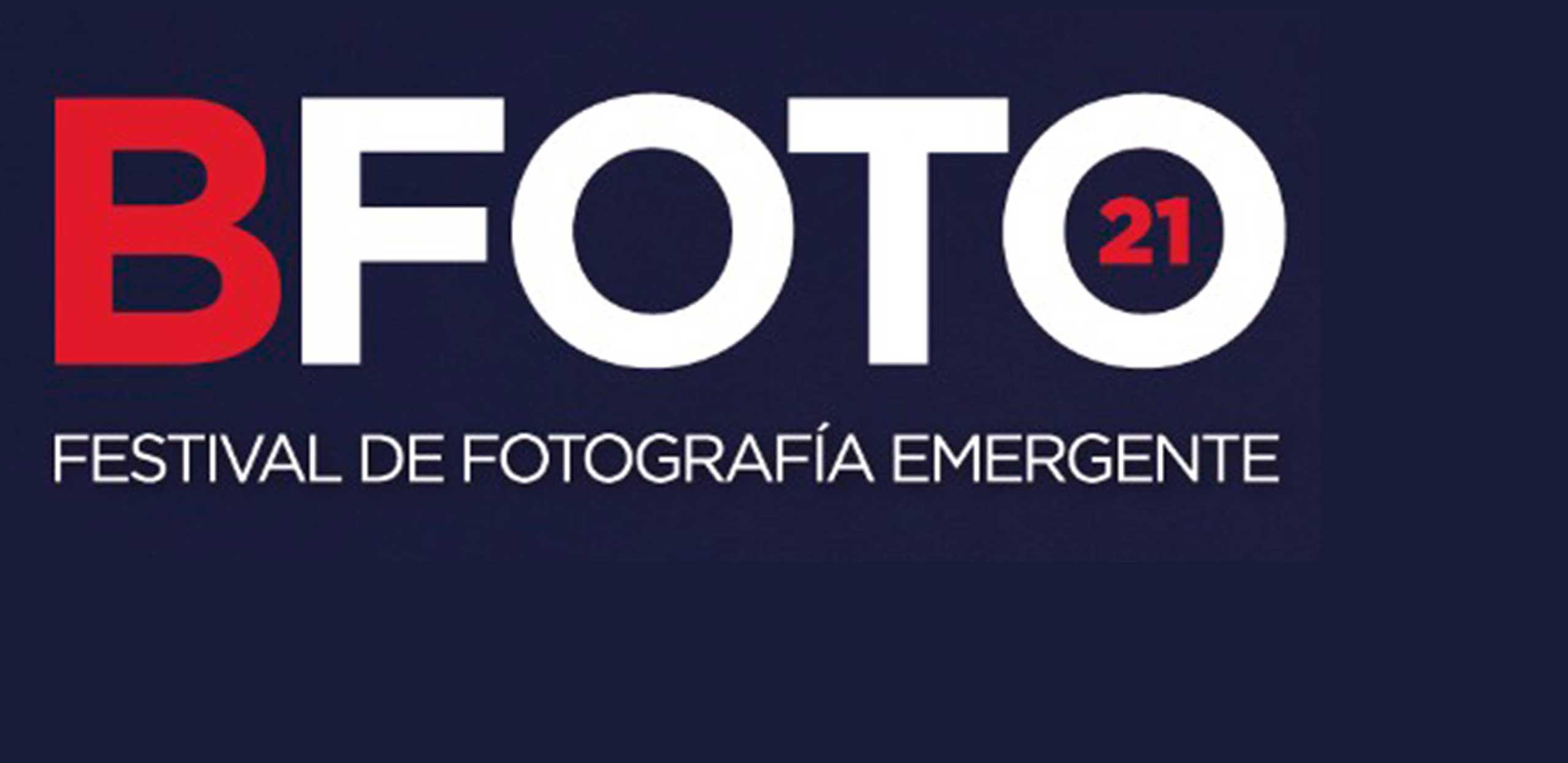 Imagen BFOTO 21