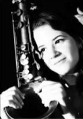 María Cruz Millet