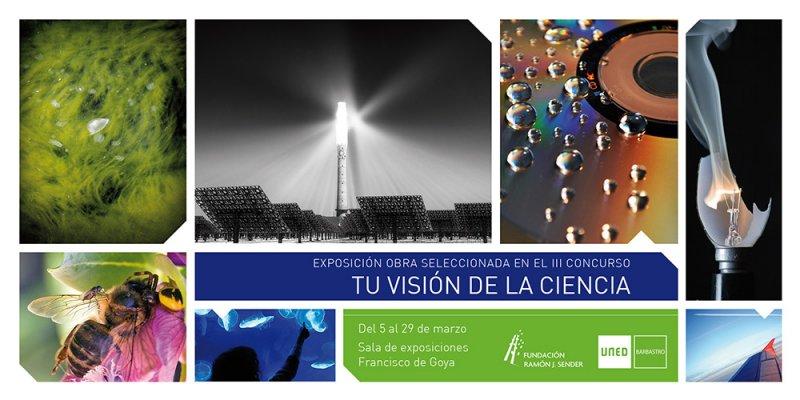 f63b9c4721147 UNED Barbastro - Exposiciones - Exposición Actual